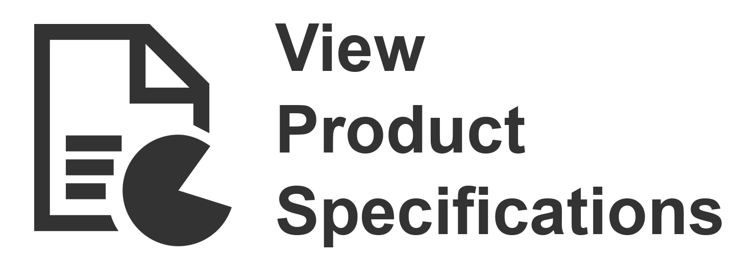 Product Document