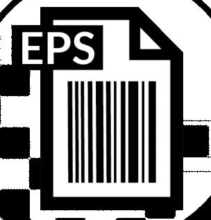 eps barcode