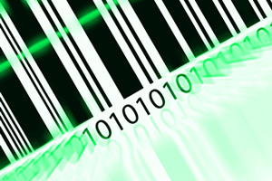 Glossary of Barcode Terms