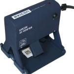 Axicon 12000 series
