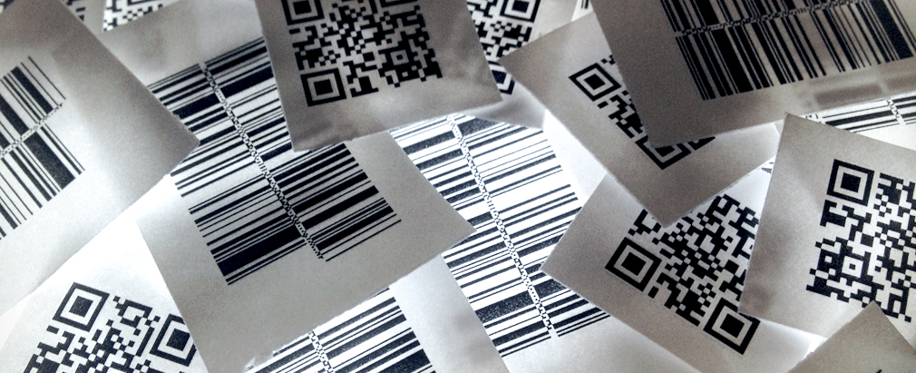 barcode testing