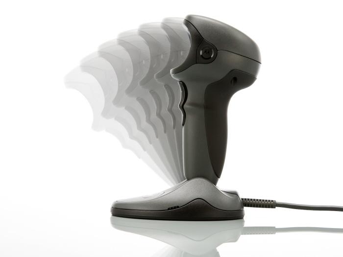 Motorola Ds9808