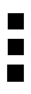 Digital Barcode Files | Barcode Artwork Information