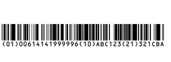 databar4