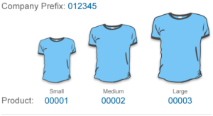 diagram_blue_shirt