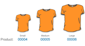 diagram_orange_shirt