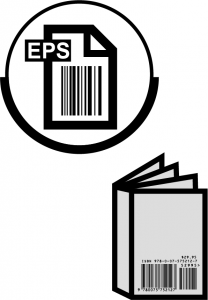 eps and isbn