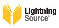 lighting Source_logo