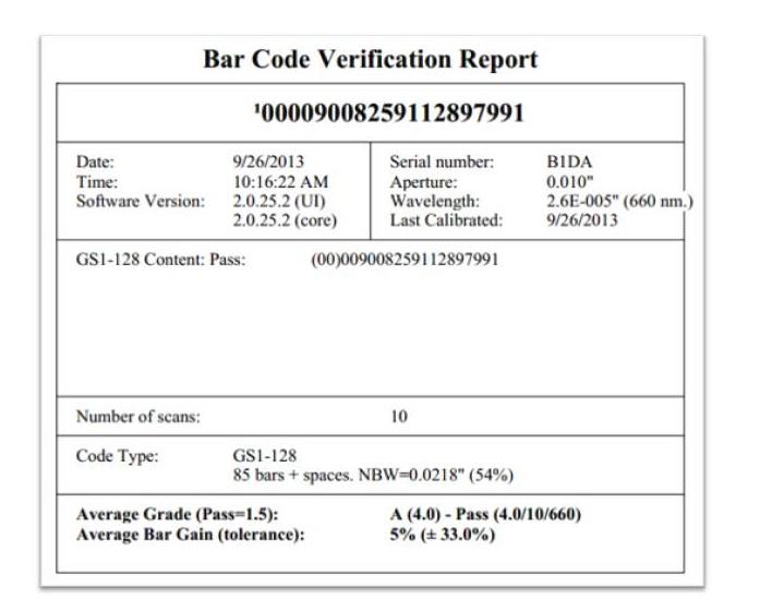 scan.report