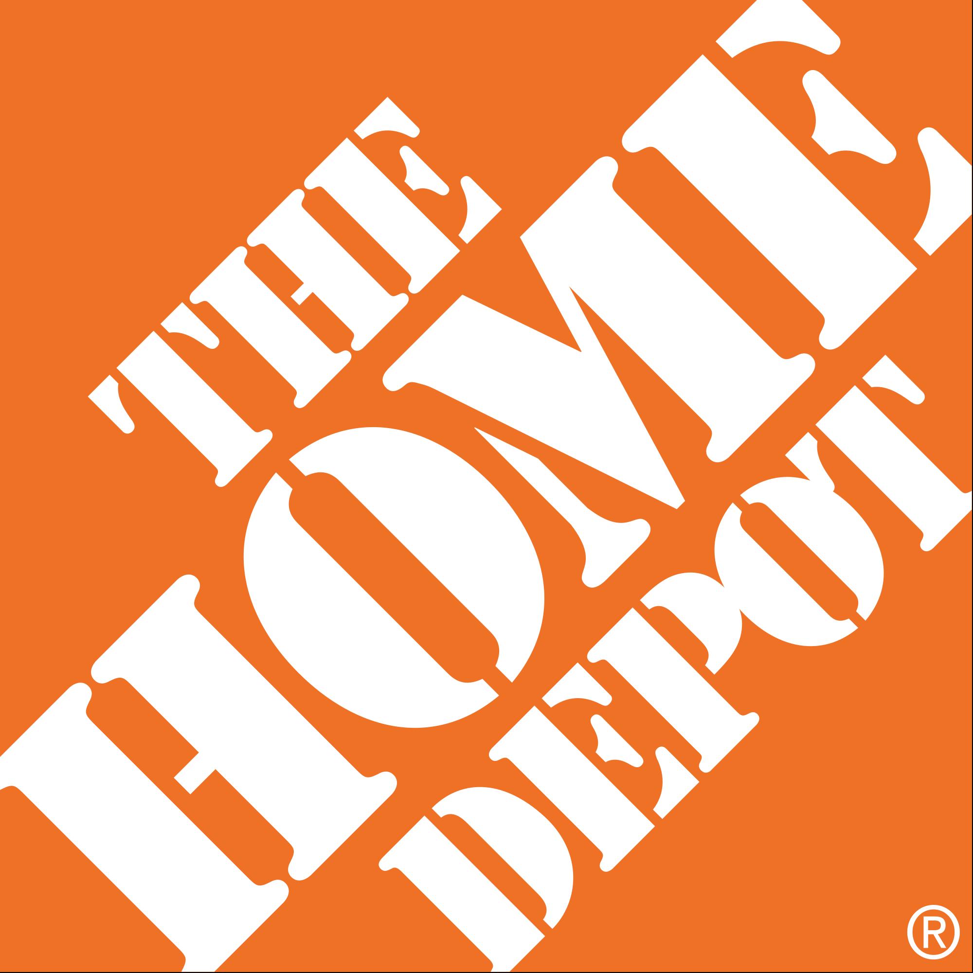 THD.logo