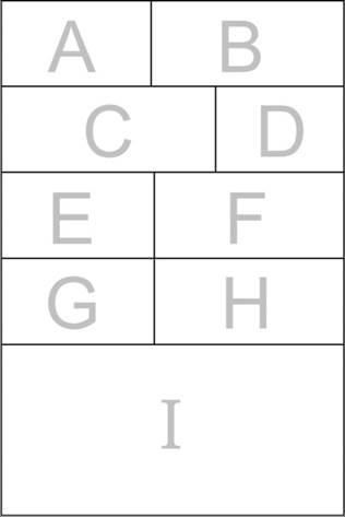 gs1-128.zones2