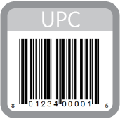 upc-sample