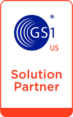 GS1.SolutionPartnerTALL