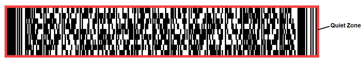 pdf417.quietzone
