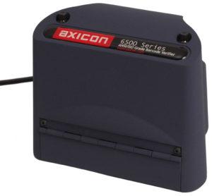 Axicon 6515