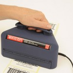 Axicon 7015-IP65