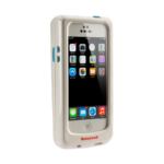 Honeywell Captuvo SL42h for Apple iPhone 5