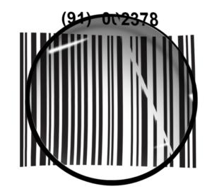 label compliance