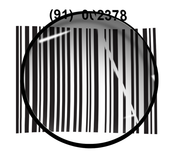Thermal Printing Barcode Problems