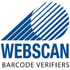 webscan-logo