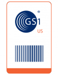 GS1 Barcode Service