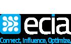 ECIA barcode testing