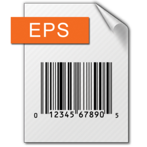 eps barcode