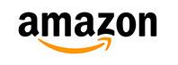 Amazon bar code