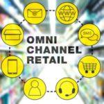 omni-channel